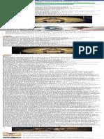 Captura de pantalla 2020-11-08 a la(s) 10.39.49 p.m..pdf
