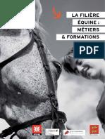 La+filière+équine+-+métiers+&+formations+2016