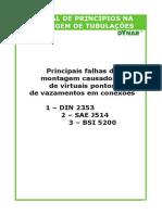 catalogo-tubulacoes.pdf