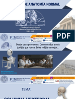 3. COLUMNA VERTEBRAL 2020.pdf