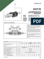 41505 - Catalogo Duplomatic - Valv. Seg..pdf
