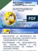 _paisaje_sistematico.pptx