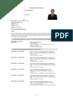 Jorge David Santa Cruz Marin 2019.docx