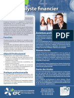 7000-Analyste_financier.pdf