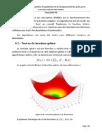 2-Workflow.pdf