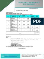 Cot.048-2020 Cadimed Diresa Junin