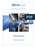 powermill_full_2013.pdf