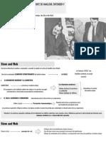 STEM y TOULOUSE.pdf