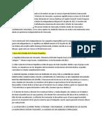 primera republica de venezuela.rtf
