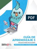 decimo-semestre-guia-3- tecnologia grafica.pdf