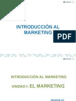 2 tema filosofias de direccion de marketing (1).pptx