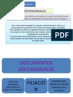 DOCUMENTOS DEFENSORIALES.pptx