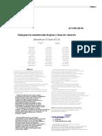 302.1R-04 Guía para la construcción de pisos y losas de concreto.pdf