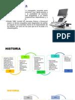 ECOGRAFIA-convertido.pdf