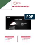 Katalog mobilnih uređaja 10.09.2020.-2.pdf