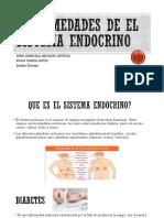 expocision sistema endocrino.pptx