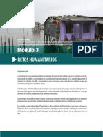 Retos_humanitarios
