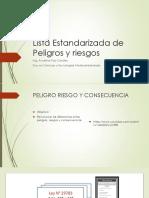 Lista estandarizada.pdf