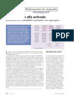 13063516.pdf