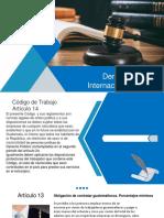 DERECHO LABORAL INTERNACIONAL PRIVADO.pdf