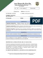 GUIA 4 SOCIALES GRADO 8-1 C, 8-2 C, 8-3 C COLONIALISMO EN ASIA.pdf