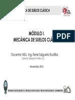 1._Consolidacion.22NOV16.pdf