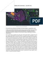 Proyecto Aula Geotecnia II.pdf