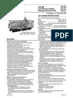 LEHW0112.pdf