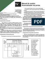 automatizador de portão.pdf