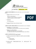 ARTROLOGIA_Roteiro para Aula PRATICA 2019 (2)