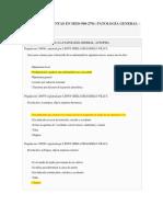 Banco de preguntas completo de patologia ( 3 parciales ) (1)