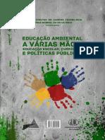 EA a Várias mãos - Educação Escolar -Currículo e Políticas públicas-EDITADO-16.05.2015.pdf