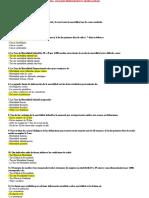 DEMOGRAFIA 2 PARCIAL.docx