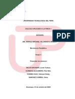 PROYECTO DE FISICA.pdf