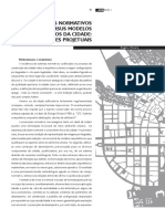 Sistemas normativos versus modelos figurativos da cidade.pdf