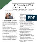 3. Roles y funciones de cargos.pdf