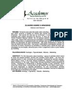 kupdf.net_branding-e-semiotica.pdf