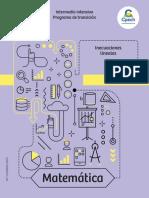 B1 guia 06 inecuaciones.pdf
