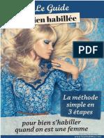 Carole_Guide_BH_HDG.pdf