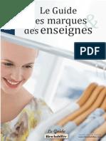 Carole_Guide_Enseignes.pdf
