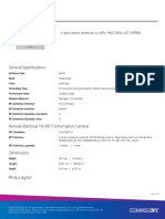 4P-4L-C42.pdf