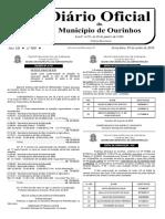 Ano XII - Edição 980.pdf