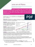 Clase Triángulos (SC-SE 2020) - 1