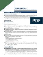 hepatopatias.pdf