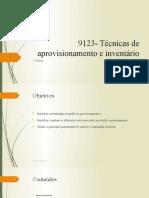 ufcd 9123.pptx