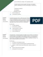 Questionário_Online_Economia_Unid03