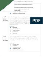 Questionário_Online_Economia_Unid04.pdf