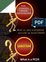 PCOS Question.pptx
