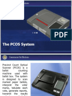 The PCOS System ver.1.1.ppsx