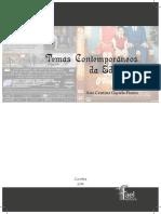 Livro - Temas Contemporaneos em Educacao (1).pdf